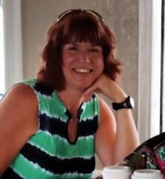 Judith - Choir Director